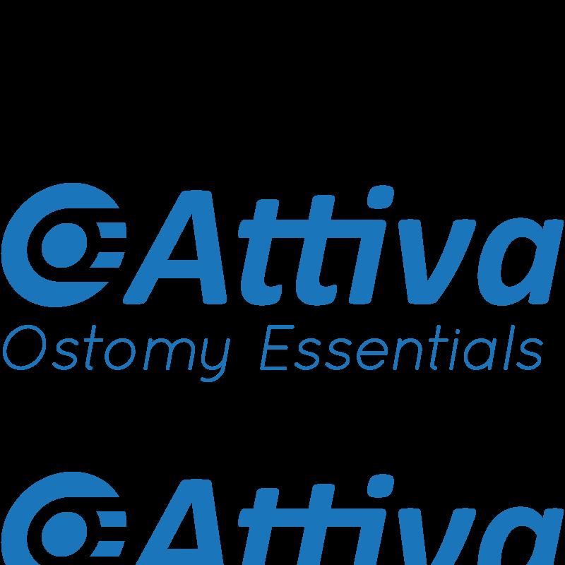 Attiva Ostomy Essentials