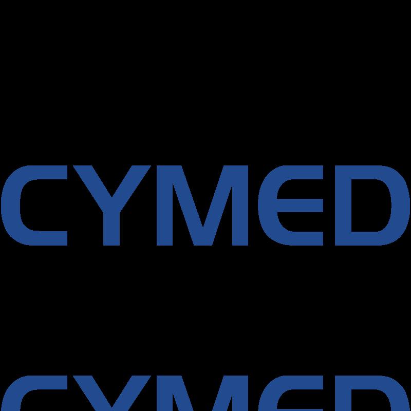 Cymed Micro-Skin