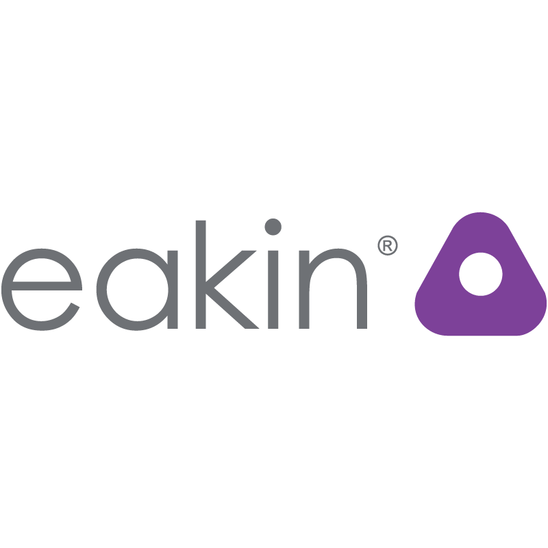 Eakin Products