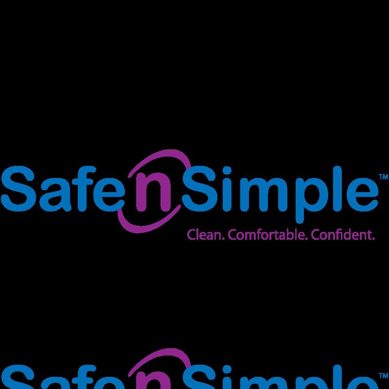 Safe n Simple