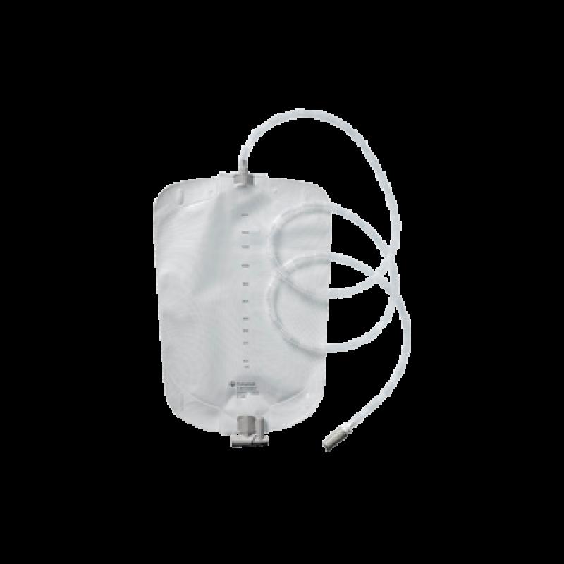 Coloplast 21356 - Conveen Beside Night Bag, Sterile, 2000cc, EA
