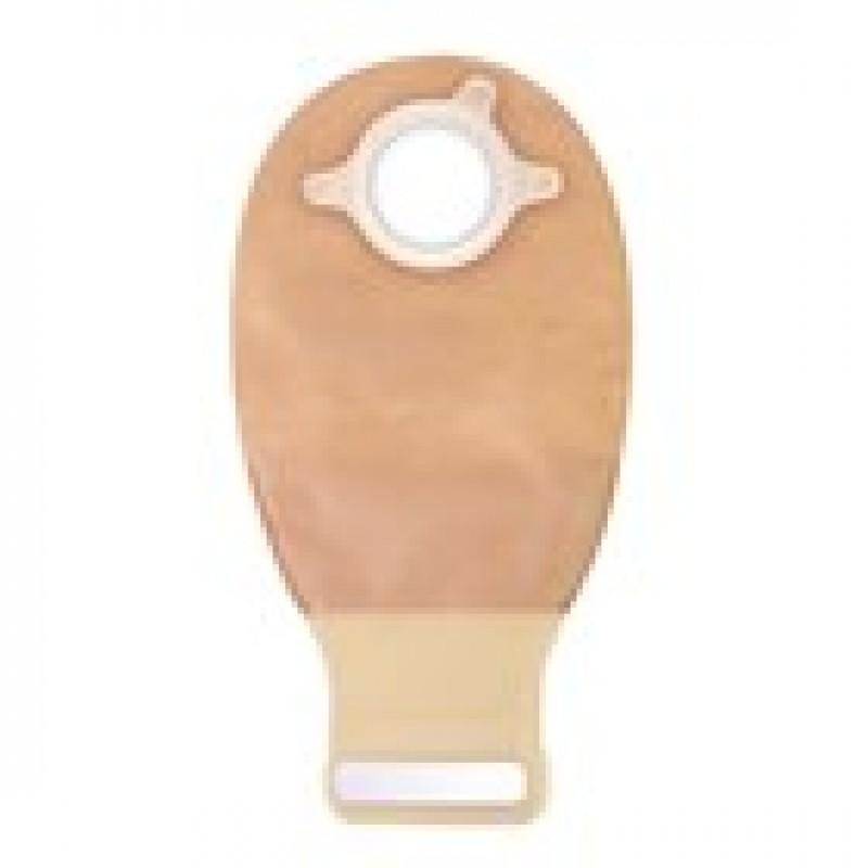Buy Convatec 416423 Natura Drainable Pouch W Invisiclose