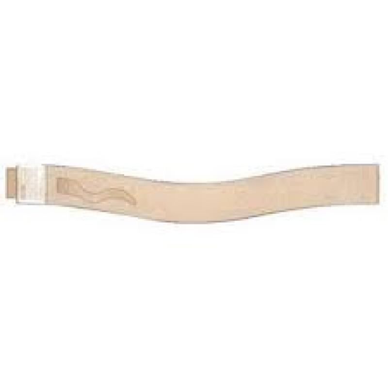 Urocare 6310 - Foley Cath Fabric Strap. Catheter Holder., EA