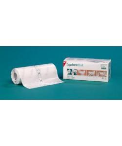 "3M 16006 - 3M TEGADERM Transparent Roll 6""x 10m Non-Sterile, 1 ROLL"