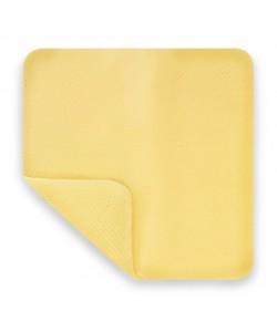 Medihoney HCS Hydrogel Gel Sheets, 6cm X 6cm Non-Adhesive