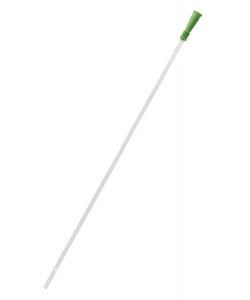 LoFric Classic Male Hydrophilic Catheter, Straight Tip, 40cm, 10 Fr