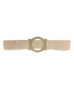 "Nu-Comfort Appliance Belt, 2"" Wide,  XX-Large (47""-52""), 2-1/2"" Opening,"
