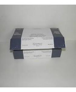 "Almedic 40-4000 - Polyethylene Shoulder Length Gloves, Disposable, 83 cm or 33"", Box 100, BOX 100"