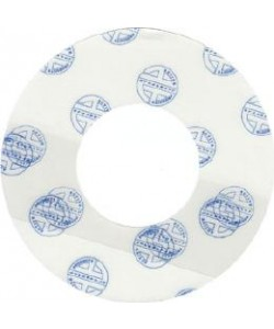 Sure Seal Rings Skin Barrier, Fits 45mm & 57mm Standard Flanges, PK/10