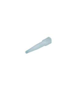 Bard 0414L - Nylon Catheter Plug. Fits All Foley Catheters & Intermittent Catheters/Adaptors., EACH