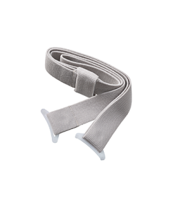 Coloplast 0424 - Brava Belt for SenSura Mio, XXL        , EA