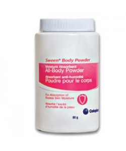 Sween® Body Powder 227g