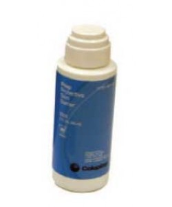 Coloplast Prep™ Medicated Protective Liquid Skin Barrier 2 fl. oz. (59mL)