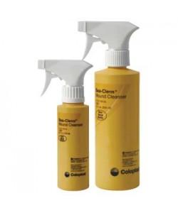Sea-Clens® Wound Cleanser (Sterile) 12 fl. oz. (355mL)
