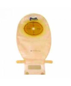 SenSura® 1 pc. Non-Convex, Maxi Open Transparent, 30mm (Pre-cut) Maxi, 30mm