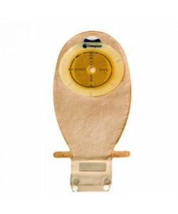 SenSura® 1 pc. Non-Convex, Maxi Open Opaque, 30mm (Pre-cut) Maxi,30mm