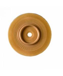 "Assura® 2 pc. Pediatric Skin Barrier w/ Flange, Cut-to-Fit 3/8"" - 1-3/8"" (10-35mm)"