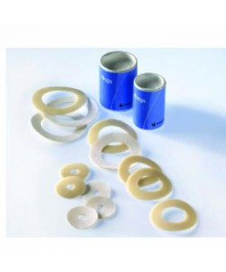 "Coloplast Skin Barrier Rings 13/16"" (20mm)"