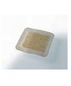 "Biatain™ Adhesive Foam Dressing (Sterile) 7"" x 7"" (18 x 18cm)"