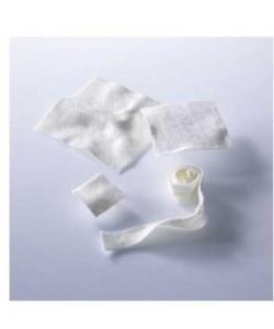 "SeaSorb Soft™ Alginate Dressing (Sterile) 1"" x 17-1/2"" (44cm) rope"