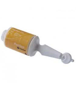 Comfeel Purilon™ Gel (Sterile) .28 oz. (8g)