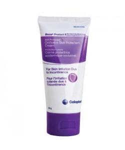 Baza Protect II, Zinc Oxide Skin Protectant Cream 140g tube