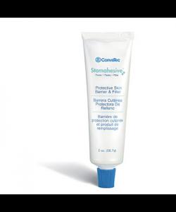 Stomahesive®  Paste 56.7 g tube (2 oz)