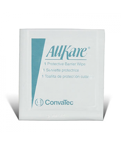 Allkare®  Protective Barrier Wipe