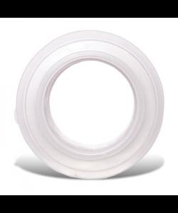 SUR-FIT Natura®  Low Pressure Adaptor, 45mm Flange