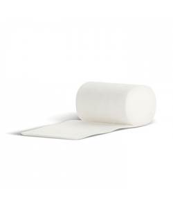 "SUREPRESS ABSORBENT PADDING  (4"" X 3.2 yards)"