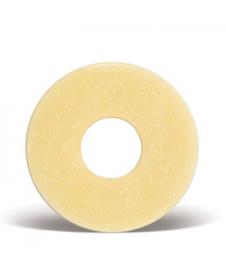 "EAKIN Cohesive Disc, Small (2"" O.D x 4.2mm Thick.) # 839002"