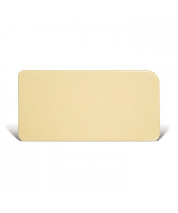 "EAKIN Large Cohesive Skin Barrier, 10cm X 20cm (4"" X 8"") (839003)"
