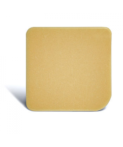 "EAKIN Small Cohesive Skin Barrier, 10cm X 10cm (4"" X 4"") (839004)"