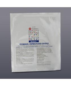 "RESTORE Hydrogel  Gauze Pad, 4"" x 4"",  Sterile (New # 529972)"