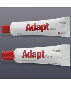 ADAPT Paste, 0.5 oz. (15ml) tube, Box/20.