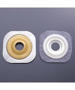 """CPL Premier Convex Flextend Flange, (H), 3/4"""" I.D./ 1 1/2"""" O.D., Tape"""