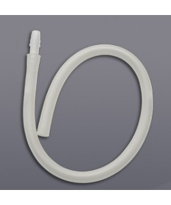 Latex Free Extension Tubing with Connector, sterile