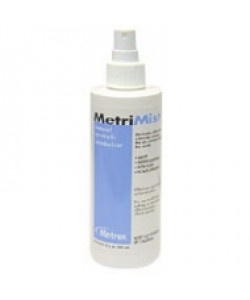 METRI MIST Natural Aromatic Deodorizer 8oz spray
