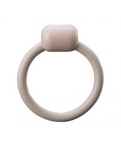 "Milex MXKPCON03 - No Returns - MILEX Incontinence Ring 1 1/2""  ., EACH"