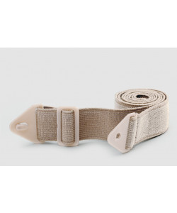 Salts Healthcare AB01 - Ostomy Belt 100cm, EA