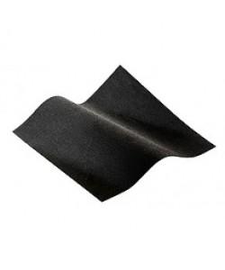 Smith&Nephew 20201 - ACTICOAT Burn Wound Dressing (Mesh),10cm X 20cm,Nanocrystalline Silver Technology LF, Bx/12