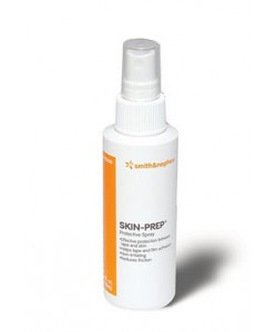 Smith&Nephew 420200 - SKIN-PREP Non- Aerosol Protective Spray,  118ml..(New #SN 420279)., EACH