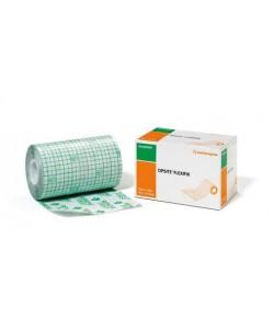 Smith&Nephew 66000375 - OpSite Flexifix, 15cmx10m, Non Sterile, 1 Roll, EA