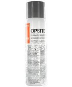 Smith&Nephew 66004978 - OP-SITE Spray 100ml, EACH, EA