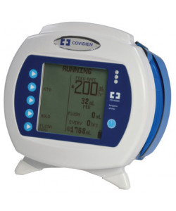 Tyco Covidien 482400J - Kangaroo ePump Enteral Feeding pump. Smart pump technology, DEHP free, EA