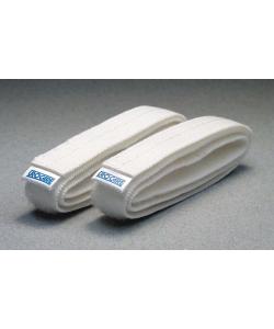 "Urocare 6390 - UROCARE Universal Fabric Leg Bag Strap - 5/8"" X 24"", EACH"