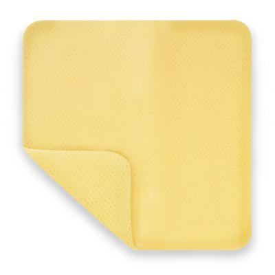 Medihoney HCS Hydrogel Gel Sheets - 20cm x 30cm Non-Adhesive