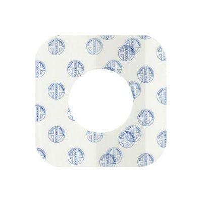 ALP RS-02-10 - Sure Seal Rings Skin Barrier Med Fits 45mm Floating,&57mm&70mm Std Flanges PK/10, PK 10
