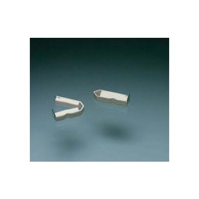 "Bard 004054 - Cunningham Clamp Large, 3.5"" Length (1.8"" Diameter) *NO RETURNS, EACH"