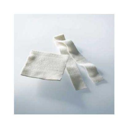 "Coloplast 3760 - SeaSorb Ag Calcium Alginate antimicrobial dressing with silver 4"" x 4"" (10 x 10cm), BX 10"
